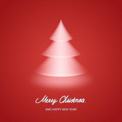 Pensamientos de navidad solo mensajes muy bonitos gratis - Mensajes navidenos para empresas ...