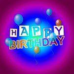 originales pensamientos positivos de feliz cumpleaños,frases positivas de feliz cumpleaños,textos positivos feliz cumpleaños,pensamientos positivos de feliz cumpleaños