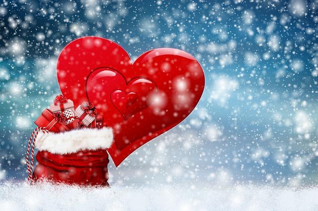 Textos De Navidad Para Mi Esposo Frases De Navidad
