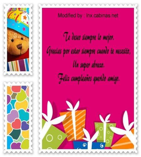 enviar tarjetas de cumpleaños para mi amigo,enviar bonitas tarjetas de cumpleaños para mi amiga