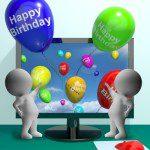 bonitos mensajes de cumpleaños, mensajes bonitos de cumpleaños para descargar