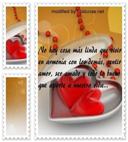 Hermosos Mensajes Para Un Gran Amor Con Imagenes Cabinas Net