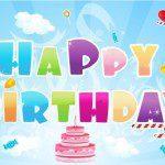 descargar mensajes de cumpleaños para mi sobrino, nuevas palabras de cumpleaños para mi sobrino