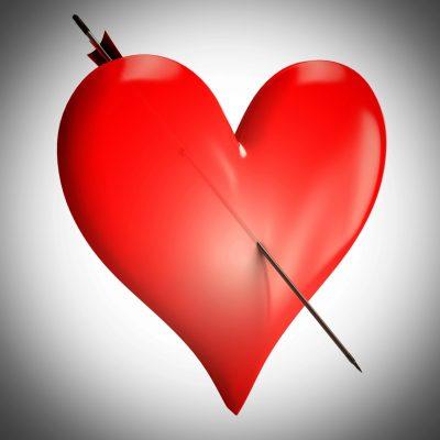 Descargar Mensajes De Amor Para Mi Novia Cabinas Net