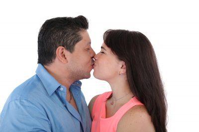 Frases Bonitas Para Amistarse Con Un Amor Cabinas Net