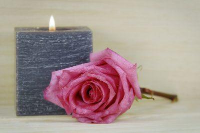 Frases De Condolencias Tras El Fallecimiento De Un Hijo