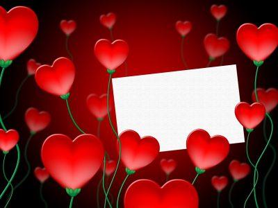 Dulces Frases De Amor Para Una Mujer Mensajes De Amor Cabinas Net