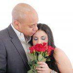 nuevos mensajes de amor por primer mes de novios, nuevas frases de amor por el primer aniversario de novios
