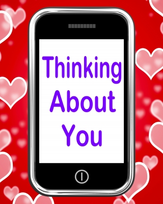 Mensajes De Amor Para Tu Pareja A La Distancia Cabinas Net