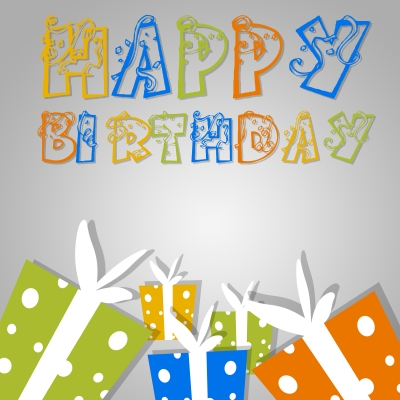 Mensajes De Cumpleaños Para Tu Prima Cabinasnet