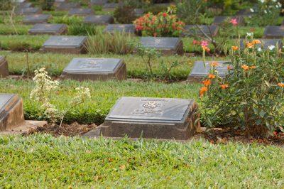 Mensajes De Despedida Para Tu Amigo Fallecido Recordatorios Para