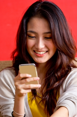 Mensajes De Motivación Para Whatsapp Cabinas Net