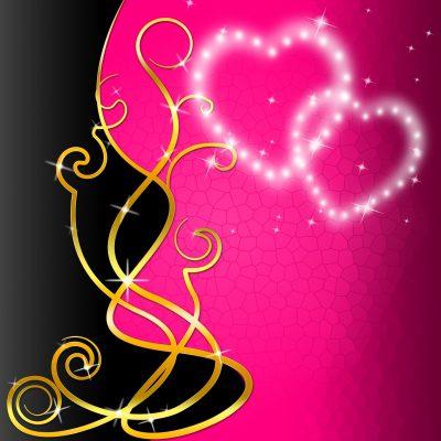 Mensajes Muy Bonitos Para Mi Amor Frases Romanticas Cabinas Net