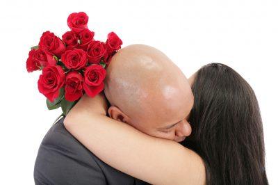 Muy Bellas Frases Romanticas Para Mi Marido Con Imagenes Cabinas Net
