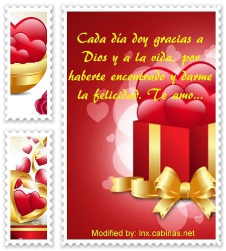 Frases Bonitas Y Romanticas Para Mi Amor Con Imagenes Cabinas Net