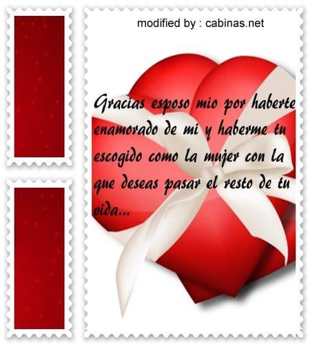 Top Frases De Amor Para Mi Esposo Con Imagenes Cabinas Net