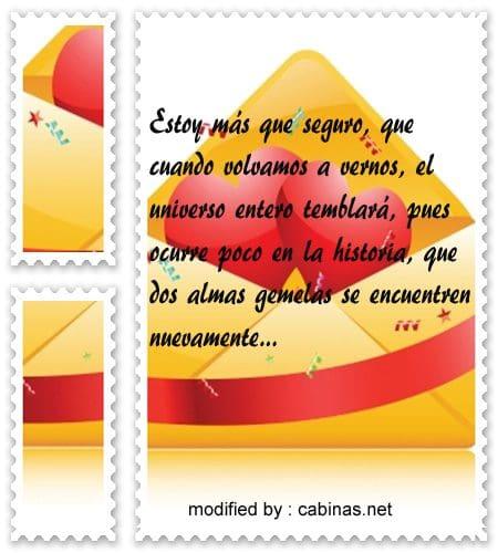 Dulces Frases De Amor Para Mi Pareja Con Imagenes Cabinas Net