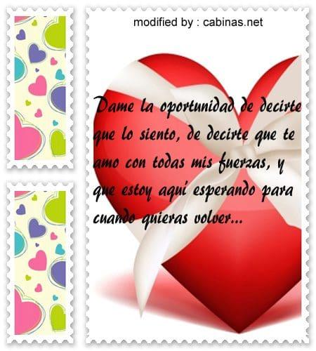Enviar Mensajes Sms Texto Gratis A Claro Movistar Y | New Style for