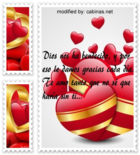 Palabras De Amor De Eres Todo Para Mi Con Imágenes Cabinasnet