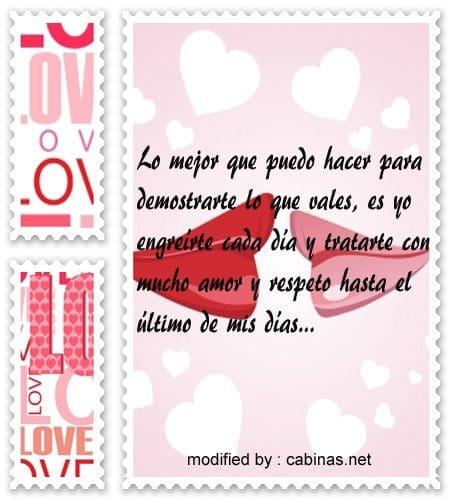 Jamas permitas que te digan no puedes hacer algo latino dating 8