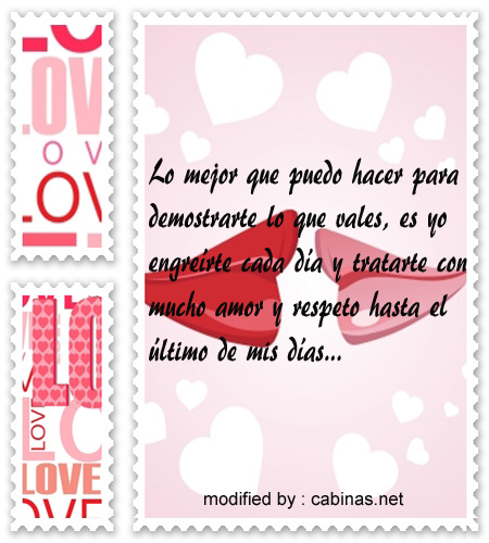 Lindas Frases Para Demostrar Mi Amor Con Imagenes Cabinas Net