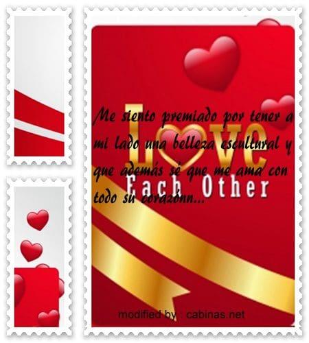 Lindos Mensajes De Amor A Primera Vista Con Imagenes Cabinas Net