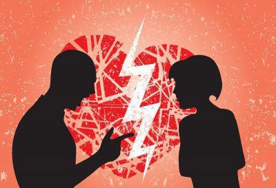 Descarga Gratis Nuevas Frases De Orgullo Contra El Amor