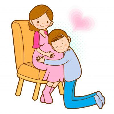 Textos De Felicitaciones Para Nuevos Papás Con Imágenes