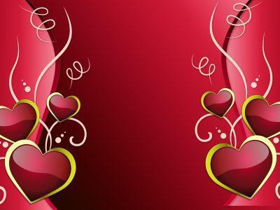 Tiernas Frases De Amor Para Mi Pareja Con Imagenes Cabinas Net