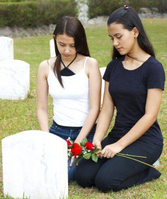Frases De Despedida Para Un Funeral Palabras De Aliento