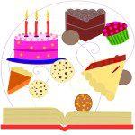descargar bonitas frases de cumpleaños,descargar bonitos saludos de cumpleaños,bonitos mensajes de cumpleaños
