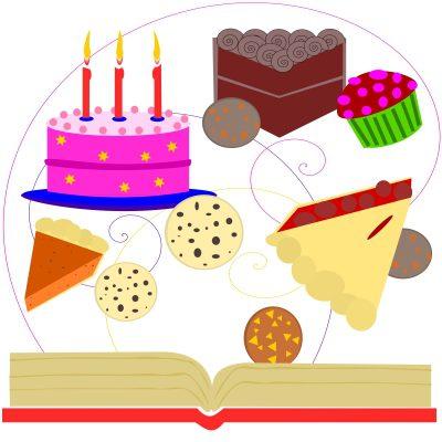 Pensamientos Y Reflexiones En El Día De Tu Cumpleaños