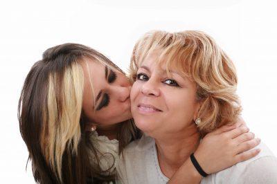 Hermosas Frases De Afecto Para Mi Madre Con Imagenes Cabinas Net