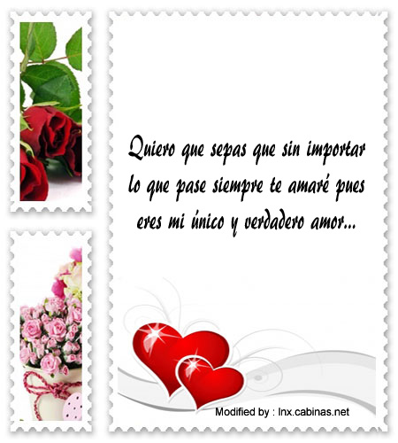 Mensajes De Aliento Para Mi Pareja Frases De Amor Cabinas Net