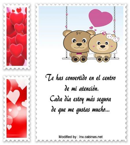 Mensajes Para Enamorar A Un Hombre Frases De Amor Cabinas Net
