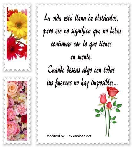 Felicitar A Mi Amor Por Un Logro Conseguido Frases De