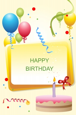 Mensajes De Cumpleaños Para Una Persona Especial Saludos