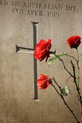 Mensajes De Despedida Para Mi Amigo Fallecido Cabinasnet