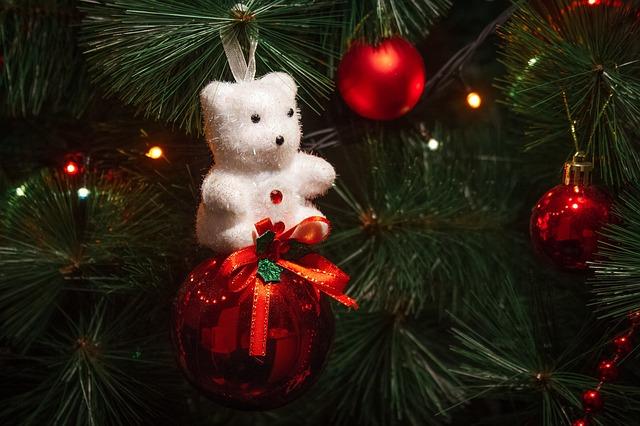 Bellos Mensajes De Navidad Para Mi Hijo Saludos De Navidad