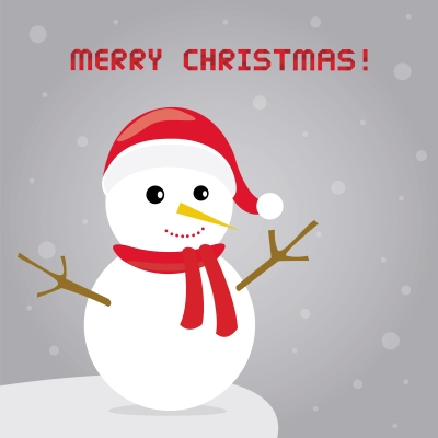 Lindos mensajes de navidad para facebook solo mensajes - Frases de navidad para empresas ...