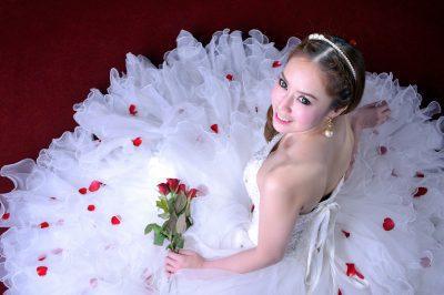 Resultado de imagen para palabras de bendicion a una hija que se casa