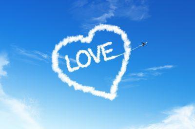 Mensajes Gratis Para Un Amor Lejano Con Imagenes Cabinas Net