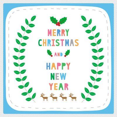 Textos de navidad solo mensajes muy bonitos gratis part 3 - Mensajes bonitos de navidad y ano nuevo ...