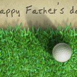 originales mensajes por el dia del Padre, bellos pensamientos por el dia del Padre