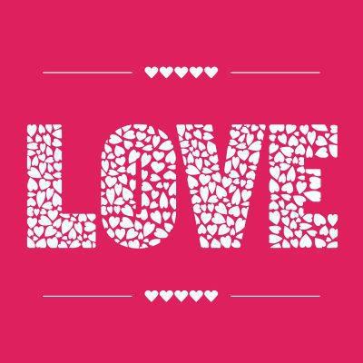 Palabras Bellas Para Decir Te Amo Con Imágenes Cabinasnet