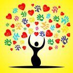 frases de amor por el día de los enamorados,mensajes de amor para el día de san valentín