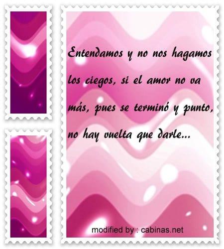 Originales Mensajes Para Olvidar Un Amor Con Imagenes Cabinas Net
