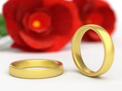 Mensajes De Amor Para Pedir Matrimonio