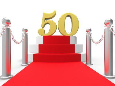 descargar mensajes de aniversario por bodas de oro, nuevas palabras de  aniversario por bodas de Nuevas frases