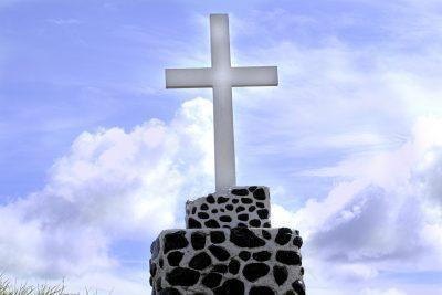 Mensajes De Condolencias Cristianas Cabinasnet